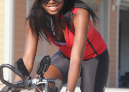 spring cycling hazards include numerous road condition changes