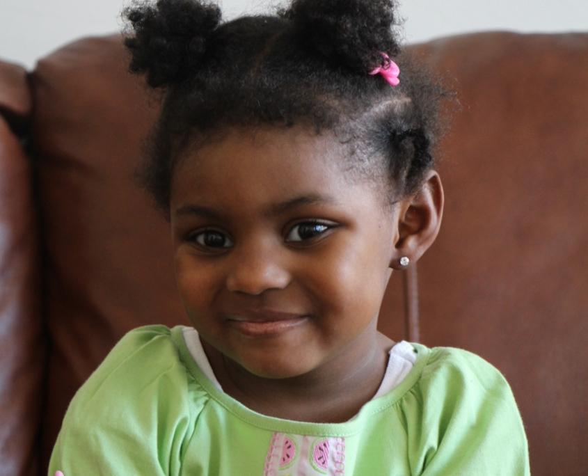 public preschool help