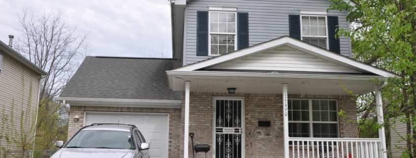 carbon monoxide hero saves four lives